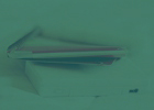 20130519 被解救的姜戈